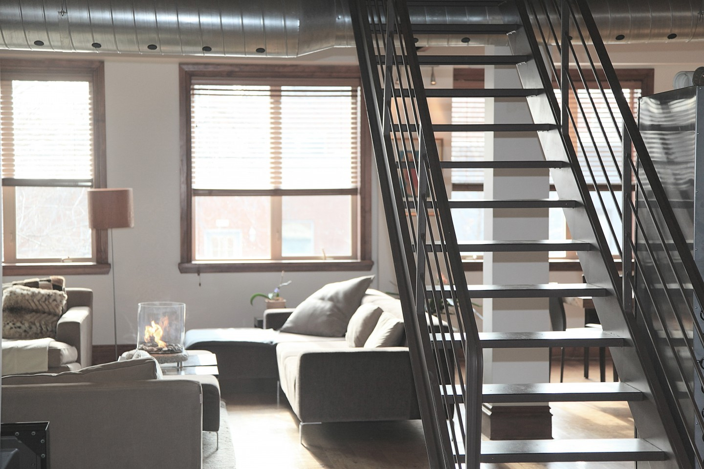 Life-of-Pix-free-stock-photo-habitation-Loft-1440x959
